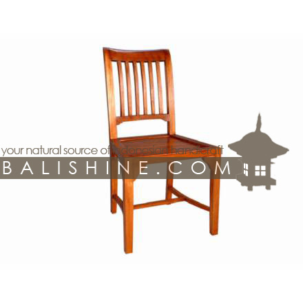 This Dining Chair is a part of the furniture collection, click to learn more about it