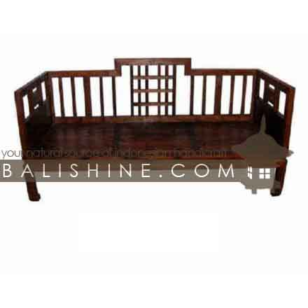Charmant ... Balishine: Your Natural Source Of Indonesian Handicraft Presents In Its  Home Decor Collection The SOFAS