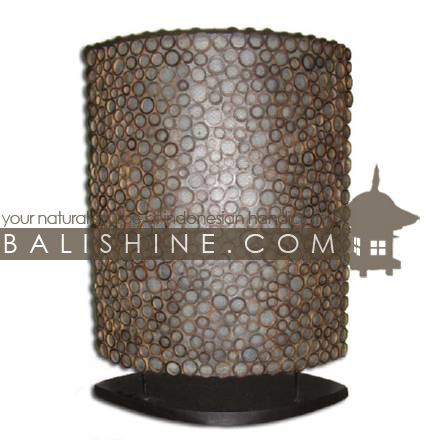 home decorators collection contact balishine handicraft item ovale lamp 13jas153098 11418
