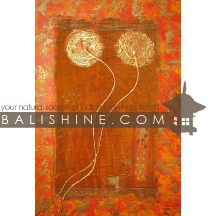 This Painting is a part of the wall-decoratives collection, click to learn more about it