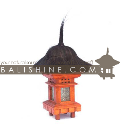 This Garden Temple Lamp is a part of the garden-lamps collection, click to learn more about it